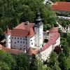 Prager Fotoschule Österreich