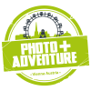 Photoadventure Pyramide Wien/Vösendorf