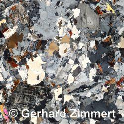 Granit_web