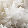 Mineralienfotografie