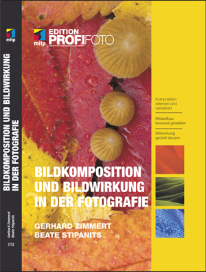 cover komposition
